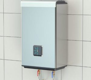 8gpm tankless water heater