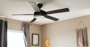best value ceiling fan recommended